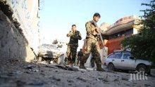 ПО ДАННИ НА ООН: Американските и афганистански сили са убили повече цивилни, отколкото талибани