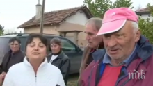 Врачанско село скочи срещу англичанка, направила кучешки приют