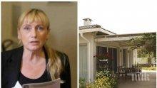 ПЪРВО В ПИК TV: Говорителката на Цацаров с първи разкрития за разследванията на къщите за гости след разкритията на медията ни за Елена Йончева (ОБНОВЕНА)