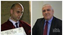 ИЗВЪНРЕДНО В ПИК TV: Спецпрокуратурата и ГДБОП с разтърсващи разкрития за прането на пари и трафика на хора във Видин (ОБНОВЕНА)