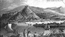 Общината в Свищов отдели 30 хил. лева за разкопки в резиденцията на граф Дракула
