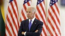 Бивш вицепрезидент на САЩ изпревари Доналд Тръмп по рейтинг преди следващите избори