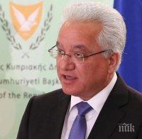 Министерска оставка в Кипър заради серийния убиец с български корени
