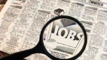 Рекордно ниска безработица в САЩ