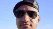 ЧУДОВИЩЕ: Серийният убиец с български корени призна за 7 жертви в Кипър (СНИМКИ)