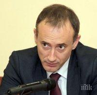 Проверяват скандала във Великотърновския университет