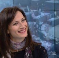 Мария Габриел: България има потенциал да бъде иновационен хъб в този регион на Европа