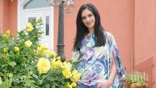 Мариана Попова се отказа от голямата си мечта
