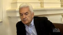 """ИЗВЪНРЕДНО В ПИК TV: """"Атака"""" скочи на социолозите (ОБНОВЕНА)"""