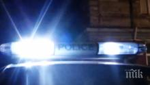 ЕКШЪН В ПЕРНИК: Охранители пребиха тийнейджър пред дискотека, вкараха го окървавен в болница