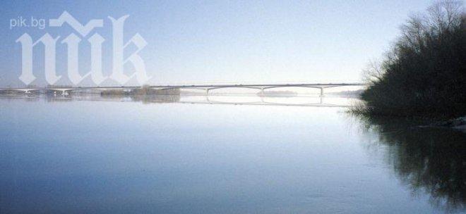 Туристическа обиколка със сал се организира по поречието на река Дунав