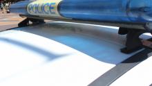 Полицията откри собственика на телефона, дал фалшивата новина за Иван Динев