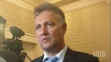 ПЪРВО В ПИК TV: Валентин Николов с експертен коментар за промените Закона на енергетиката и поскъпването на тока (ОБНОВЕНА)
