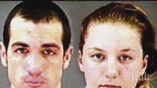 Отмениха смъртната присъда на американец, убил българка