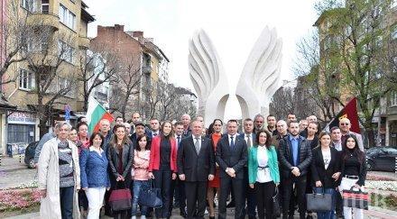 Ангел Джамбазки: Наглост и политически цинизъм е искането на Турция за изучаване на официален турски език у нас!