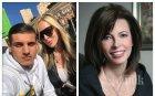 """САМО В ПИК И """"РЕТРО"""": Цветелина Бориславова с провалена сватба"""