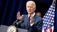Джо Байдън изпреварва останалите демократи, които са кандидати за президентските избори в САЩ