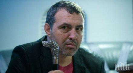 тополовград прави христо мутафчиев почетен гражданин повярвате общинарите спечелили актьора