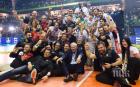 БРАВО: Българин на върха на Европа