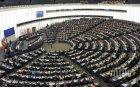 60% от българите одобряват международната политика на ЕС