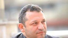 Димитър Гърдев за скандала в Австрия: Постановката срещу Щрахе е направена професионално и е дело на специална служба