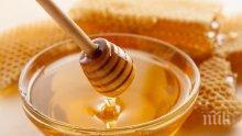 Евростат: България е изнесла 10 000 тона мед през 2018 г.