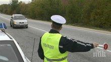 АБСУРД: КАТ превърна изряден шофьор в рекордьор по глоби - затрупа го с актове