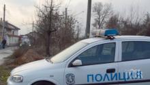 Семейна драма: Психично болен уби майка си в хасковско село