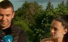 ЕКСКЛУЗИВНО: Синът на Аня Пенчева с първи коментар за боя в Сапарева баня