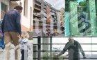 ФОТО БОМБА В ПИК: Елена Йончева с нов таен апартамент - ето го свекър й с къщите за гости за 400 бона от еврофондове (ПАПАРАШКИ СНИМКИ)