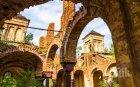 Възстановяват синагогата във Видин с европейско финансиране