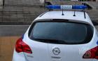 Двама 16-годишни пребиха мъж в Петърч