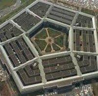 Пентагонът обмисля изпращането на допълнителнителен военен контингент в Близкия изток
