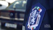 Примката се затяга: Икономическа полиция с масови проверки в къщи за гости в Кюстендил