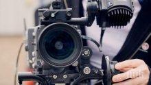 72 заглавия кандидатстват за финансиране от Националния филмов център