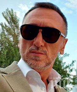 Албанец стана шеф на разузнаването в Македония