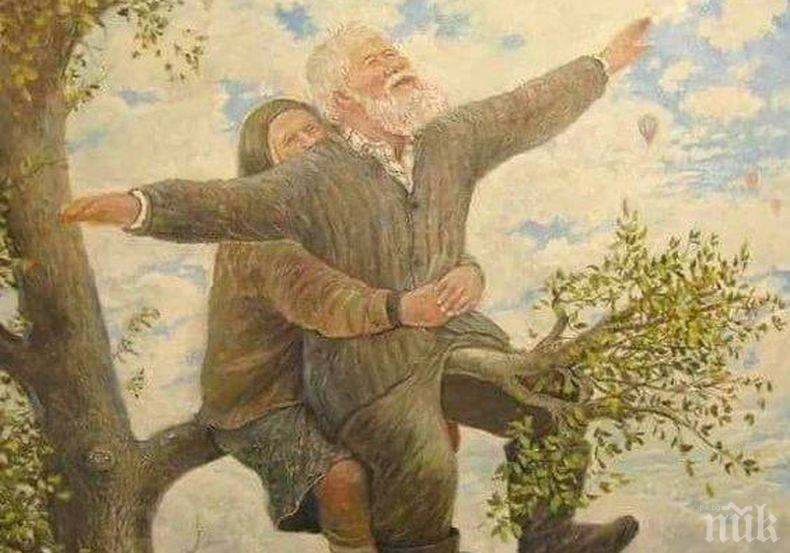 Картинки приколы старость в радость, картинки смыслом