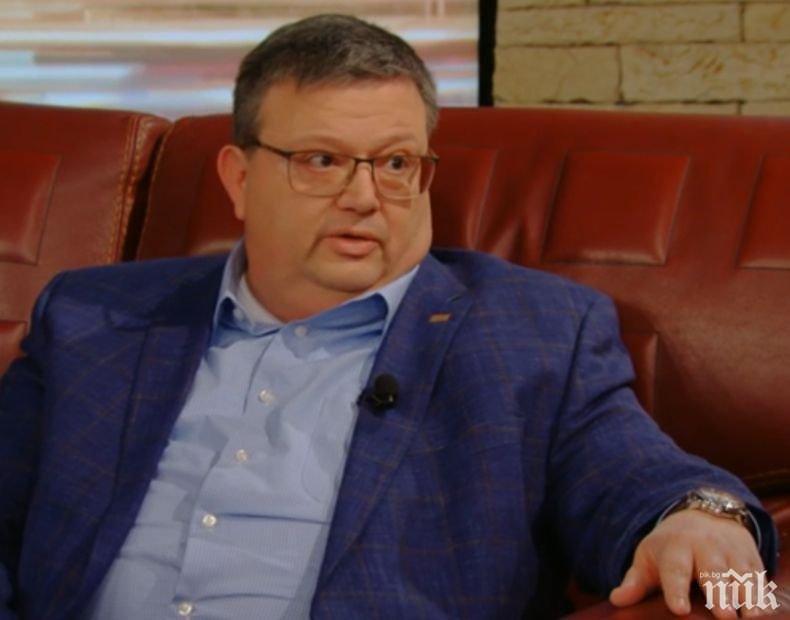 Дежурни прокурори ще приемат сигнали за нарушения по евровота
