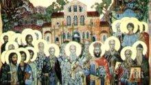 ПОЧИТ: Честваме велик български светец - славата му се носила по целия Балкански полуостров