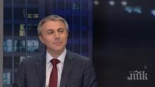 ДПС даде изявление след вота: Мустафа Карадайъ разкри ще става ли евродепутат