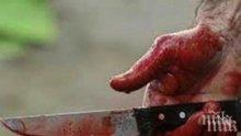 БРУТАЛНА АГРЕСИЯ: Варненец намушка свой съгражданин заради спор на пътя