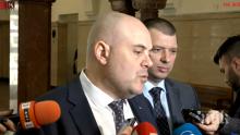 ИЗВЪНРЕДНО В ПИК TV: Зам.-главният прокурор Гешев с последни разкрития за спецакциите срещу кметове (ОБНОВЕНА)
