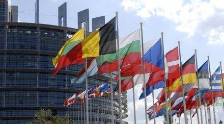 Знаем ли достатъчно за Европейския съюз