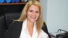 ИЗВЪНРЕДНО В ПИК TV: Избраха Мария Белова за председател на Комисията по земеделието и храните (ОБНОВЕНА)