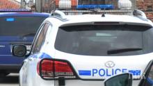 Подпийнал софиянец плаши с убийство кмета на Мурсалево