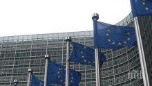 Лидерите в ЕС постигнали малък прогрес в преговорите за нов председател на ЕК