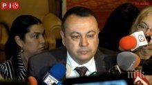 ИЗВЪНРЕДНО В ПИК TV! ДПС запази пълно мълчание за оставката на Цветанов (ОБНОВЕНА)