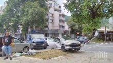 Абсурдна катастрофа потресе Асеновград