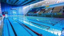 За шест месеца: Здравната инспекция в София е затворила 20 плувни басейна