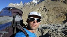 Пренасят тялото на загиналия алпинист Иван Томов в България. Баща му благодари на Бойко Борисов и ГЕРБ